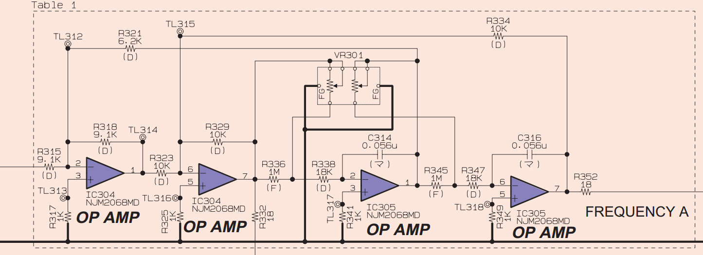 QuotDark Detectorquot Using A 555 Timer IC further Automatic Test Equipment Wire Harness together with Door Phone Inter  Circuit also How To Check Capacitor Using Multimeter Pdf in addition Electricalwiringdiagram blogspot. on continuity tester circuit diagram 11